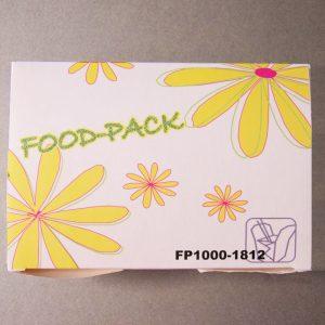 foodpacknew
