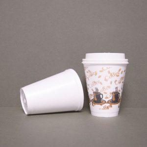 1031-FOAM-CUP-&-PRINTED-CUP-10oz-&-LID-3060