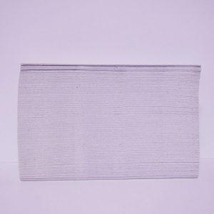 INTERFOLD-PAPER-WHITE