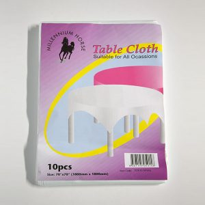 TABLE-CLOTHES-180X180-10PCS