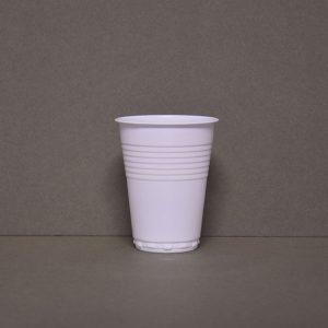 200C-White-plastic-cups