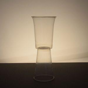 400mlplastic-cup