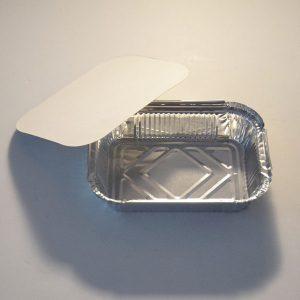 aluminiumcontainer-2141