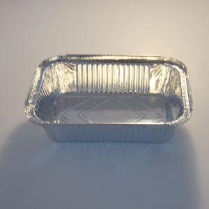 aluminiumcontainer-2145
