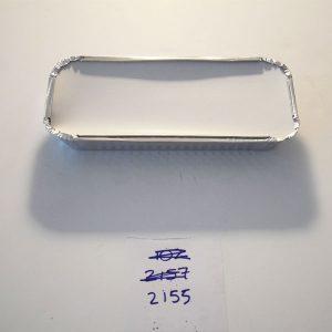 aluminiumcontainer-2155iii