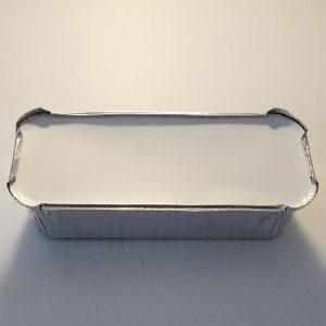 aluminiumcontainer-2156