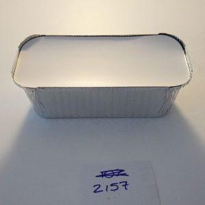 aluminiumcontainer-2157