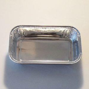 aluminiumcontainer-2210