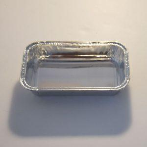 aluminiumcontainer-2212
