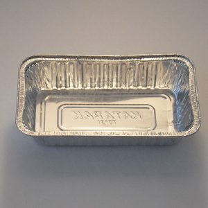 aluminiumcontainer-2231