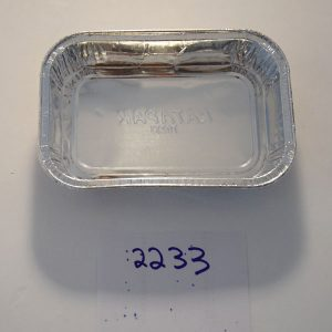 aluminiumcontainer-2233