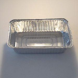 aluminiumcontainer-2234