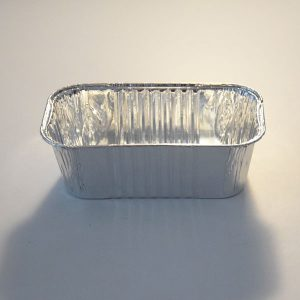 aluminiumcontainer-2250
