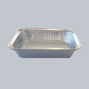 aluminiumcontainer-2260