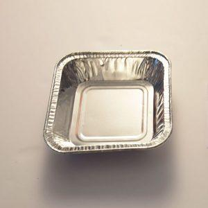 aluminiumcontainer-3230