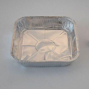 aluminiumcontainer-3241