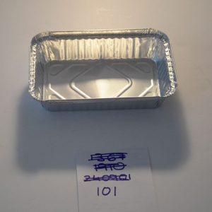 aluminiumcontainer101