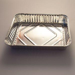 aluminiumcontainer111