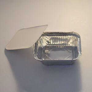 aluminiumcontainer128