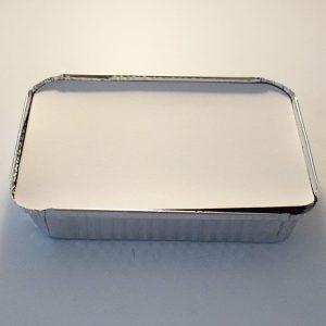aluminiumcontainer129