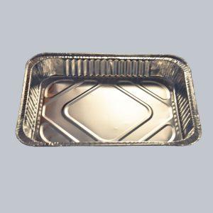 aluminiumcontainer132