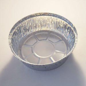 aluminiumcontainer1389iii