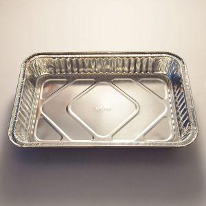 aluminiumcontainer149