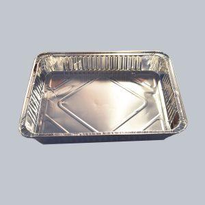aluminiumcontainer210