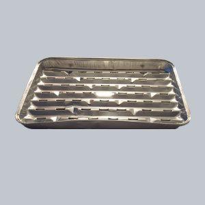 aluminiumcontainer292