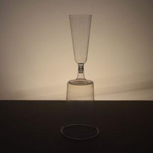 champange-cup-2