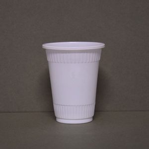 plastic-cup-200ml-hy4645