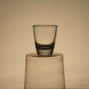 zivania-glass