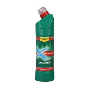 NEXLORA-ULTRA-PINE-750 600x600